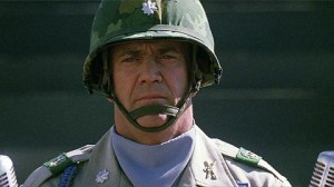 we-were-soldiers-movie-clip-screenshot-we-will-all-come-home_large