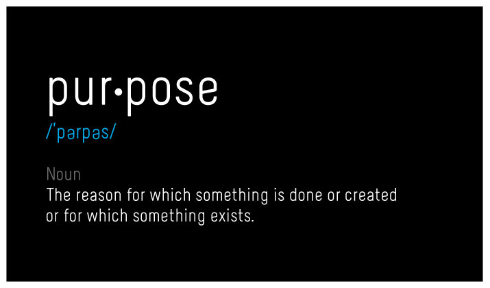 UP-Purpose-DefinedW